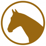 The Horse's Mouth logo